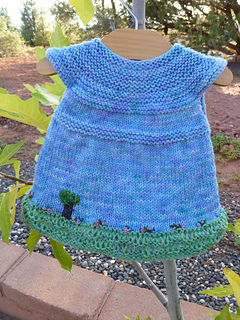 Garden_party_baby_dress_019_small2