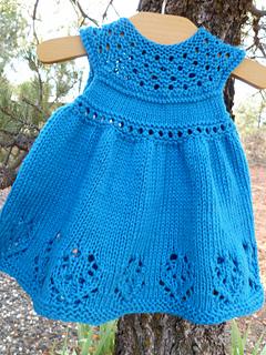 Kara_jane_baby_dress_008_small2