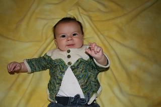 Babytjhlk_087_small2