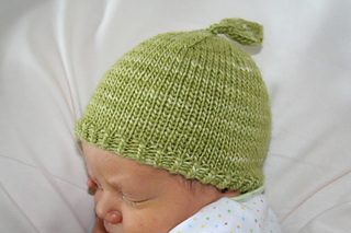 Baby6192-13_041_small2