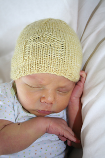Baby6192-13_034_small2