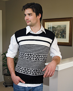 Knit_vest_patterns_800_small2