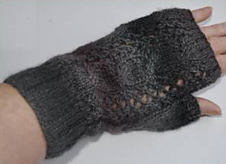Sausalito-fingerless-sm_small2