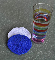 Cotchen-coasters2_small