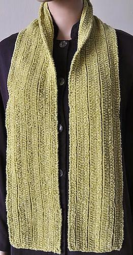Cotscarf2_medium