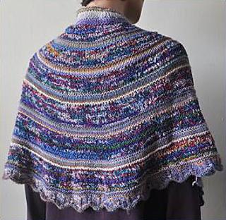 Aria-moplus-shawl-bak_small2