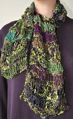 Aria-warpst-scarf1_medium