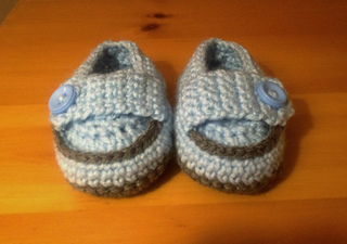 Little_loafers_small2