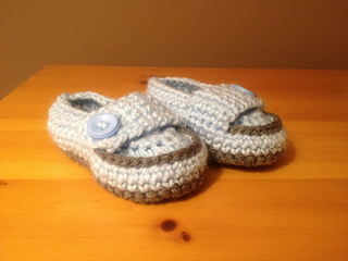 Little_loafers__3__small2
