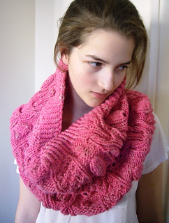 Cowl_cable_vk_004_small2