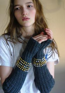 Bracelet_wrister__8__small2