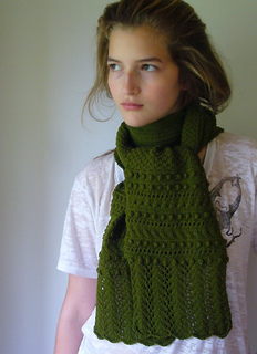 Scarf_lace_ends__1__small2