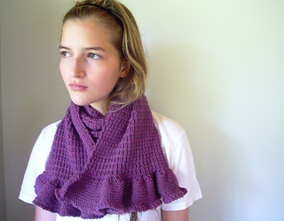 Ruffle_scarf__2__small2