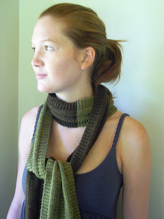 Pockets_scarf