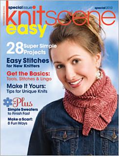 Ks_easy_2010_small2