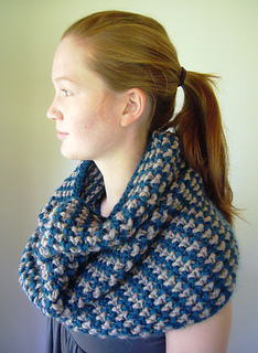 Cowl_tweed_19_small2