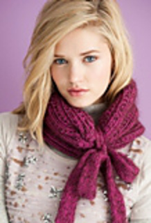 Cowl_16a_small2