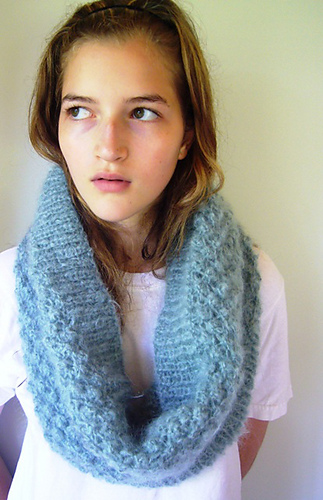 Cowl_mohair_medium