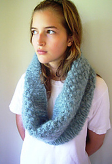 Cowl_mohair__3__small2