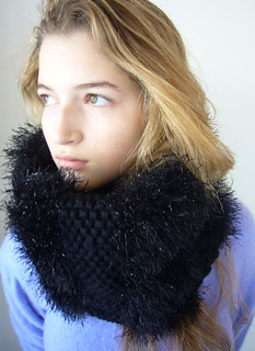 11_fur___cashmere_small2