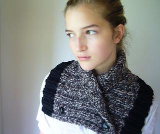 Collar_ribbed_small2