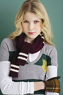 Cowl_17a_small2