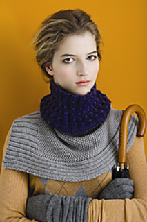 Cowl_27b_small2