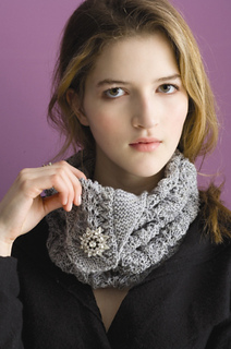 Cowl_35a_small2