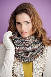 Cowl_5a_small2