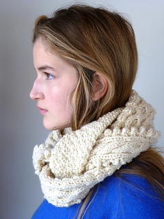 Gaiter_aran_braid__1__small2