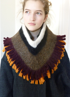 36_cowl_felted__17__small2