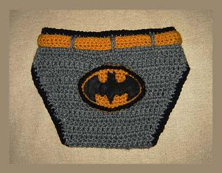 Batman_diaper_small2