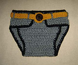 Batman_diaper-front_small2