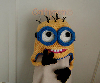Minion_thinker-c_small2