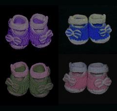 4_pairs_small