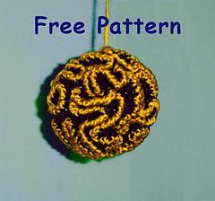 Free_pattern_small