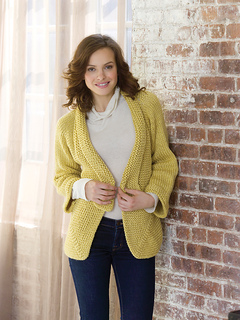 Wr1933_mitered_jacket_front_small2
