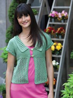 Wr1932_knit_lace_garter_small2