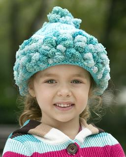 Wr1961_kids_pomp_hat_small2
