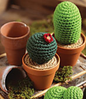 Crochet_today_s_cacti_small2