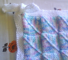 Blanket1_small