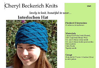 Interlochen_hat_pattern_snip_small2