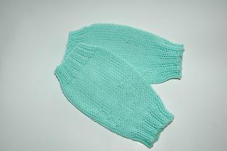 Baby_ballet_wrap_leg_warmers20121121_13_small2