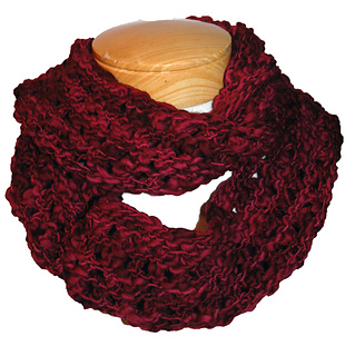 Infinitely_quick_cowl20121208_07_small2