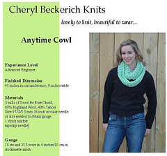 Anytime_cowl_pattern_pic_small