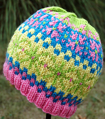 Fair_isle_hat_small