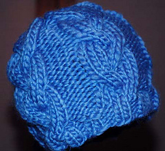 Cable_braid_sidea_small