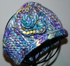 Headband_with_flower_small