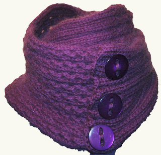 Continuim_cowl_pattern_pic_small2