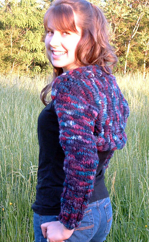 Cable_shrug_3_quarter_back__2__medium